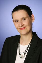 Praxisinhaberin: Dipl.-Sprachheilpädagogin Uta Feuerstein